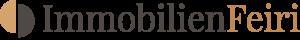 logo_firma_quer